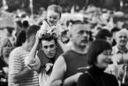 """Dorota Łajło """"szczescie znalezione w tlumie"""" (2008-12-31 16:41:39) komentarzy: 8, ostatni: szczęście znalezione w tłumie... jestem pod wrażeniem"""
