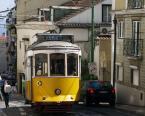 """olimpiaewa """"uliczka w Lizbonie"""" (2009-01-02 21:11:39) komentarzy: 2, ostatni: mindowy :)"""
