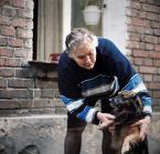 """dogfog """"przyjaźń :)"""" (2009-01-03 22:59:38) komentarzy: 13, ostatni: zgadza się ?"""