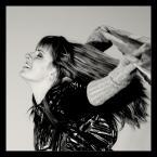"""djgalin """"Dorotka"""" (2009-01-04 02:44:41) komentarzy: 1, ostatni: podoba się... zapraszam do moich portretów:) pozdr."""