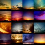 """and3gigi """"THE END"""" (2009-01-05 15:10:41) komentarzy: 73, ostatni: Bardzo się podoba:)"""