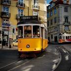 """ojosdebrujo """"ten tramwaj ma numer koniec"""" (2009-01-05 22:02:17) komentarzy: 23, ostatni: Nie wysiadam... Jadę dalej :)"""