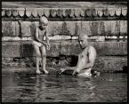 """wizental """"święta woda zdrowia doda - Ganges"""" (2009-01-05 22:12:17) komentarzy: 4, ostatni: jakość jakoś.  . .ostrość jakoś"""