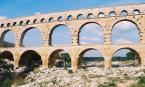 """baha7 """"akwedukt we Francji"""" (2009-01-06 13:55:42) komentarzy: 6, ostatni: troszkę przepalone rzeczywiście, ale miło mi patrzeć bo 1,5 roku temu tam byłam :) wspomnienia... :)"""