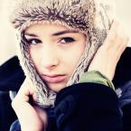 """I_gnac """""""" (2009-01-06 19:56:31) komentarzy: 11, ostatni: Super kolorystyka, bardzo ładna... czapka. ;-)"""