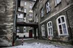 """marcin8530 """"Bielskie podwórka"""" (2009-01-07 10:58:12) komentarzy: 8, ostatni: dobre"""