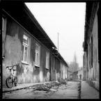 """LeszeK """""""" (2009-01-07 11:32:27) komentarzy: 36, ostatni: ten rower nie pojedzie"""
