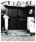 """Andrzej Trzos """"Zakaz"""" (2009-01-07 17:58:32) komentarzy: 4, ostatni: db®"""