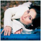 """Skylines """"Karolina"""" (2009-01-08 10:37:06) komentarzy: 41, ostatni: śliczne"""