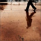 """Anavera """"bez tytułu 3"""" (2009-01-08 13:55:51) komentarzy: 13, ostatni: niestety nie mam... a powinnam? ps. mam za to gdzie indziej ;)A"""