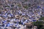 """zippuro """"blue city"""" (2009-01-08 16:52:26) komentarzy: 8, ostatni: Fajne, ciekawe po co tak wszyscy się na niebieski rzucili moze była obniżka w hipermarkecie :D"""