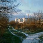 """irmi """""""" (2009-01-08 17:13:19) komentarzy: 3, ostatni: wystarczy jak zrobię za rok, dwa.... budynek jest juz prawie skonczony"""