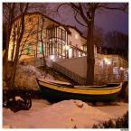 """ml2200 """"Domek 1"""" (2009-01-08 19:49:50) komentarzy: 27, ostatni: Ja znam ten domek sprzed 20kilku lat, mieszkalo tam kiedys kilka biednych rodzin z kwaterunku, bylo brudno i niebezpiecznie."""
