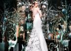 """Sordyl """"Królowa śniegu"""" (2009-01-09 11:57:04) komentarzy: 6, ostatni: ulala"""