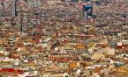"""camereon """"Barcelona"""" (2009-01-09 15:46:59) komentarzy: 50, ostatni: ;) masz więcej szczęścia do oceniających widzę . wstawiłem prawie identyczne z Rzymu w grudniu i bylo więcej krzyku jak pochwał ;)))"""