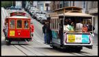 "sakahet ""Cable cars"" (2009-01-09 22:12:05) komentarzy: 16, ostatni: bdb"