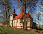 """damk """"Cerkiew w Hołuczkowie"""" (2009-01-11 17:30:51) komentarzy: 27, ostatni: pięknie pokazane"""