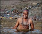 """wizental """"""""barwny"""" Ganges"""" (2009-01-12 00:19:20) komentarzy: 4, ostatni: darowałem sobie nawet umoczenie palca"""