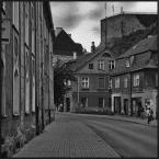 """Andres42 """"Kłodzkie ulice"""" (2009-01-12 20:18:46) komentarzy: 1, ostatni: bylam tam -piekne miasto"""