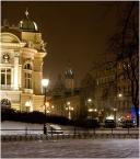 """Wiesiek68 """"Kraków"""" (2009-01-13 20:01:07) komentarzy: 10, ostatni: fajne"""