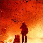 "Anavera ""Inspiracja"" (2009-01-13 21:05:42) komentarzy: 14, ostatni: bdb"