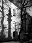 """rembrant """"Lwów"""" (2009-01-13 22:29:40) komentarzy: 1, ostatni: fajne te cienie"""