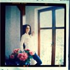 """ennio """"***"""" (2009-01-14 20:28:04) komentarzy: 14, ostatni: Ja jestem 100% cyfrakiem, ale foto nawet podoba mi się :-)"""