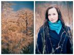 """Skylines """"Julka"""" (2009-01-15 11:24:02) komentarzy: 61, ostatni: Modelka ładna, ramka kiczowata (za gruba i odbiera delikatność dla zdjęcia), to moje subiektywne zdanie... ciekawe zestawienie.."""