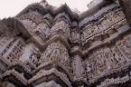 """zippuro """""""" (2009-01-15 20:13:05) komentarzy: 3, ostatni: wygląda na Jaipur!! troche słabo z ostrością i światłem"""