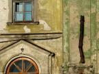 """rembrant """"Odcinek"""" (2009-01-15 22:46:15) komentarzy: 1, ostatni: wg mnie pokazanie ciekawego jak myślę obiektu w ten sposób to nieporozumienie..jeśli nawet chodzi tu o detale to są pocięte w cały świat.ja jestem na nie.."""