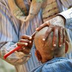 """amilo """"Barber"""" (2009-01-16 23:21:19) komentarzy: 35, ostatni: rewelacyjne"""