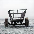"""fifka """"Wóz drabiniasty 21-go wieku"""" (2009-01-18 11:52:48) komentarzy: 3, ostatni: udane"""