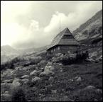 """Łukasz Pluta """"Tam w dolinie."""" (2009-01-18 15:57:41) komentarzy: 19, ostatni: !"""