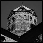 "KARO(lina) ""Osnabrueck - der Dom"" (2009-01-18 22:06:38) komentarzy: 2, ostatni: Potęga :)"