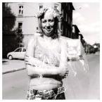 """tomasz polewiak """"przed (dla ambitnych before)"""" (2009-01-19 13:18:19) komentarzy: 5, ostatni: twarz znajoma dla Boguszowa - Gorc i okolic. Dzięki za zainteresowanie."""