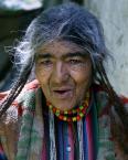 """bhutan """"Dha Hanu"""" (2009-01-19 21:03:25) komentarzy: 1, ostatni: świetne"""