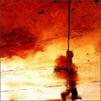"""Anavera """"na linie"""" (2009-01-20 19:12:20) komentarzy: 11, ostatni: genialne"""