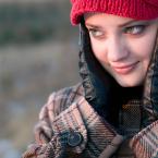 """MikE_ZorbA """""""" (2009-01-20 21:56:25) komentarzy: 5, ostatni: nietypowo kadrowane i ciepło poświecone - podoba mi się"""