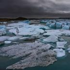 "Patulkaa ""Iceberg"" (2009-01-21 22:43:26) komentarzy: 13, ostatni: bardzo fajne :)"