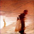 """Anavera """"Tragarz Czasu"""" (2009-01-24 12:58:35) komentarzy: 4, ostatni: bagaż dzielić trzeba , tak jak i miłość ...."""