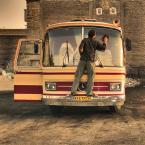 """michał """""""" (2009-01-24 20:17:20) komentarzy: 27, ostatni: exstra bus i blachy..."""