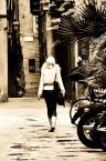 """camereon """"Odchodzę od Ciebie"""" (2009-01-25 11:23:27) komentarzy: 4, ostatni: z całej galerii moim zdaniem to zdjęcie zasługuje na największą uwagę. doskonałe. pozdrawiam. :))"""