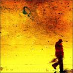"""Anavera """"Strażnik Deszczu"""" (2009-01-25 17:15:17) komentarzy: 17, ostatni: świetne"""
