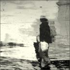 "Anavera """" (2009-01-25 19:00:00) komentarzy: 3, ostatni: bardzo dobre"