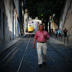 """ojosdebrujo """""""" (2009-01-25 22:13:00) komentarzy: 6, ostatni: maszerujom chłopcy maszerujom :)"""