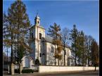 """Andres42 """"Kościół pw. Trójcy Przenajświętszej w Rudce"""" (2009-01-26 06:27:46) komentarzy: 11, ostatni: Rudka..:)"""