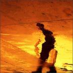 """Anavera """"Strażnik Czasu 2"""" (2009-01-26 18:18:07) komentarzy: 7, ostatni: a to jeszcze lepsze ...:)"""