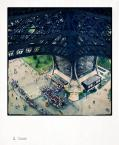 "sejlor ""Eiffel T."" (2009-01-27 11:37:11) komentarzy: 30, ostatni: :)"