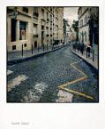 """sejlor """"Montmartre"""" (2009-01-27 14:13:26) komentarzy: 30, ostatni: wyszło superrrr"""