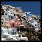 """sakahet """"Pocztówka z Santorini"""" (2009-01-27 17:22:19) komentarzy: 69, ostatni: Pięknie :), pozdrawiam :)"""